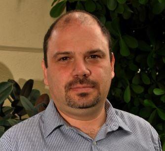 Edgar Zamora