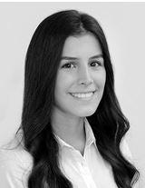 Maria Clara Gutiérrez
