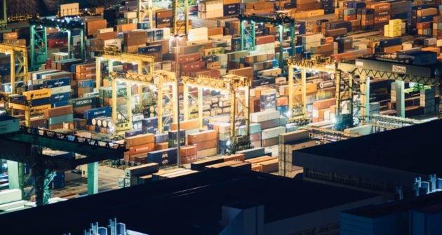 América Latina 2030: Construyendo hoy las cadenas de suministro del futuro
