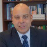 Pablo Pereira Dos Santos