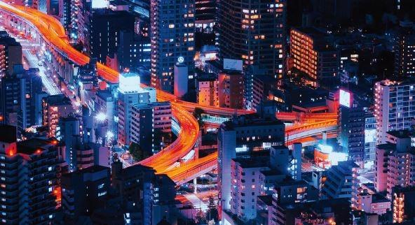 ALC 2030: Construyendo las cadenas de suministro del futuro