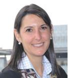 Elena Gil Lizasoain
