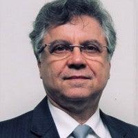 Romulo Orrico