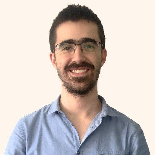 Martín Singla