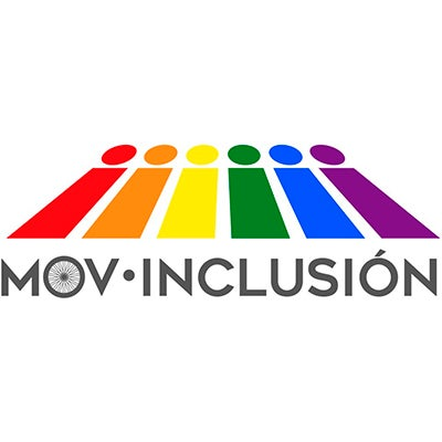 Movinclusión