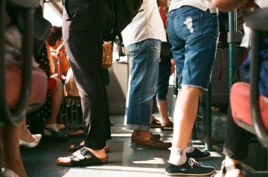 Transporte público gratis, ¿estrategia de movilidad urbana o utopía?