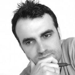 Mario Fernando Uribe Orozco