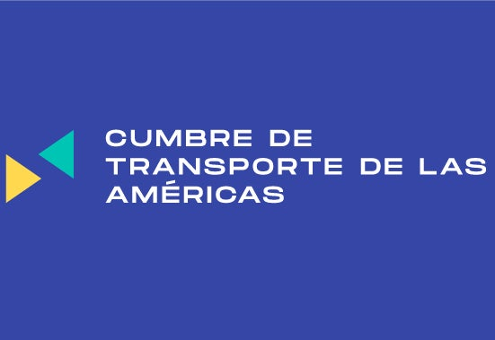 AMERICAS TRANSPORTATION SUMMIT