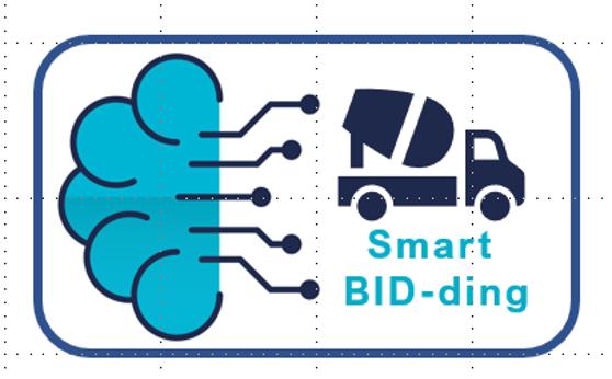 bidding data analysis