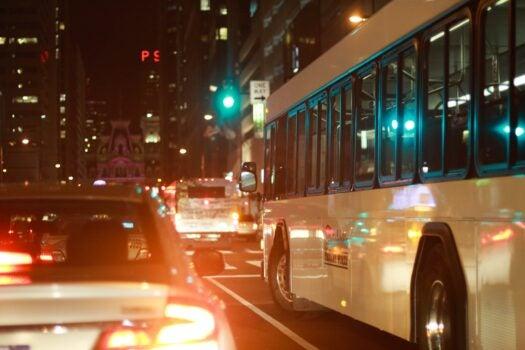 La nueva tendencia en concesiones de BRT en América Latina
