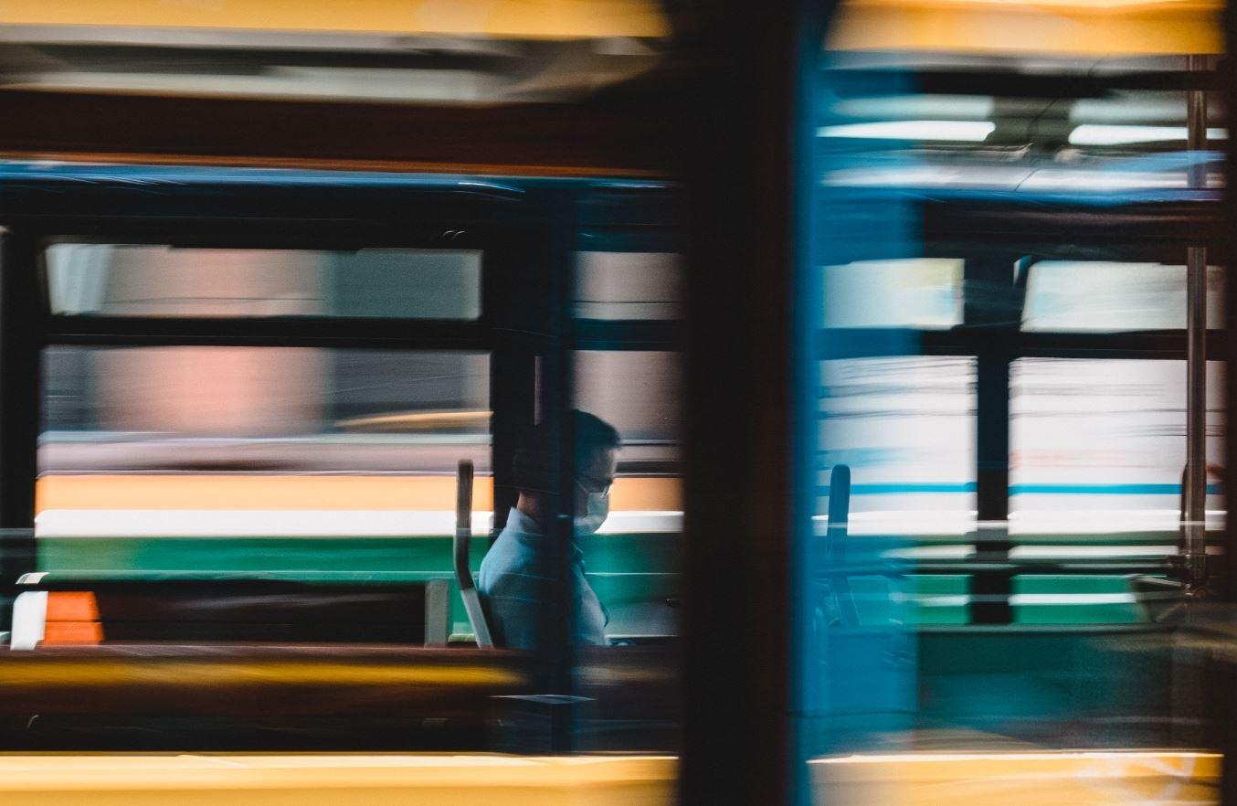 contagios redes de movilidad