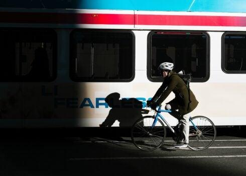 bicicletas públicas