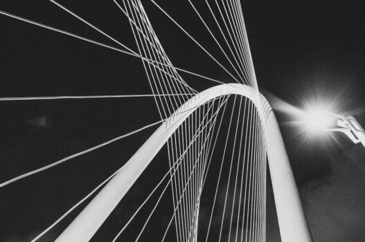 puentes inteligentes