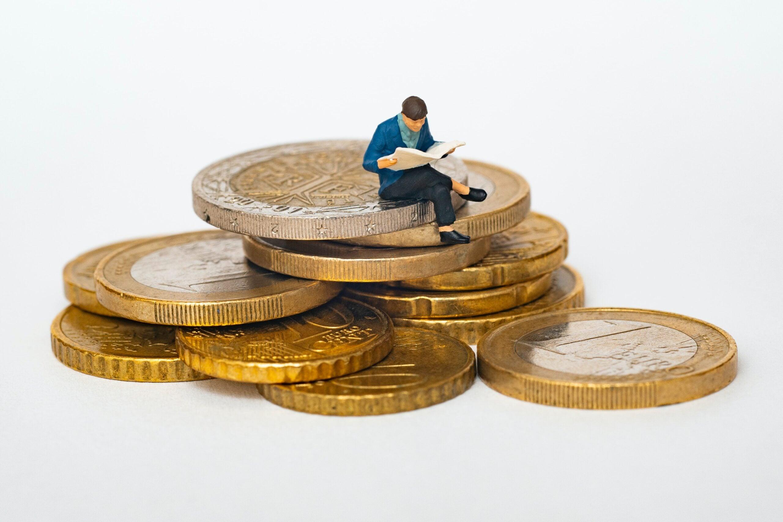 ¿Qué sabemos del desempeño financiero de las PyMEs de transporte?