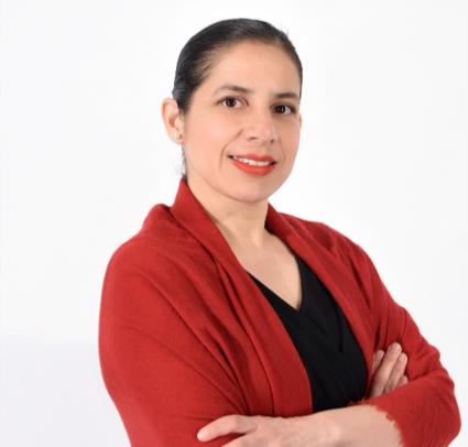 Rosangela Bando